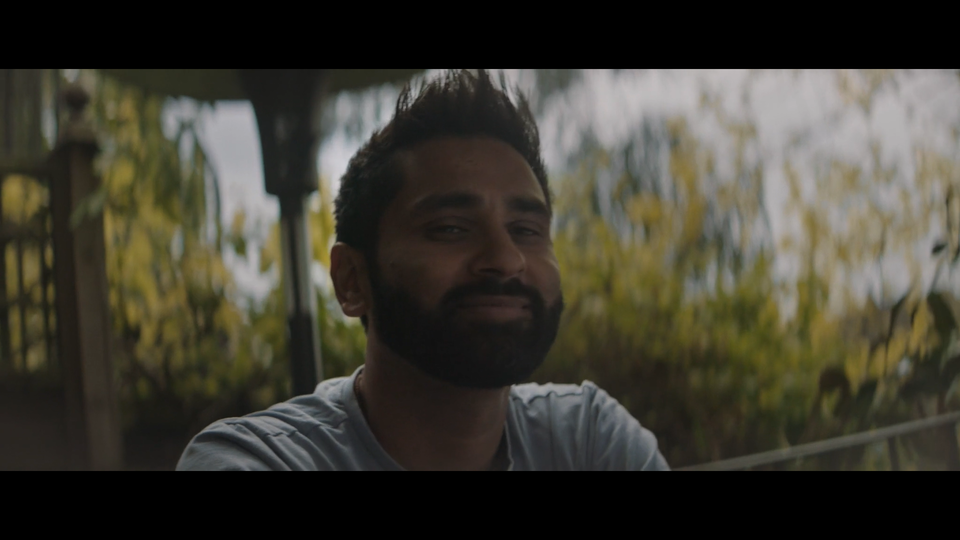 TERRENCE WILKINS DOP: TERRENCE WILKINS I  NATIONAL LOTTERY: 'AMIT'