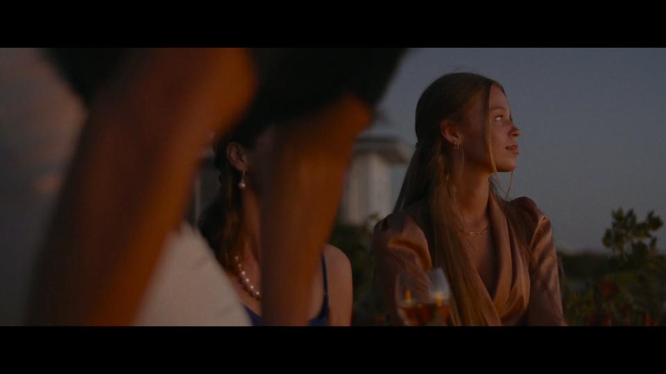 JAMES KILPATRICK Screen Shot 2021-08-24 at 17.29.07