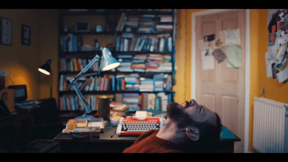 CHARLES WHITEWAY Screen Shot 2020-11-26 at 17.50.45