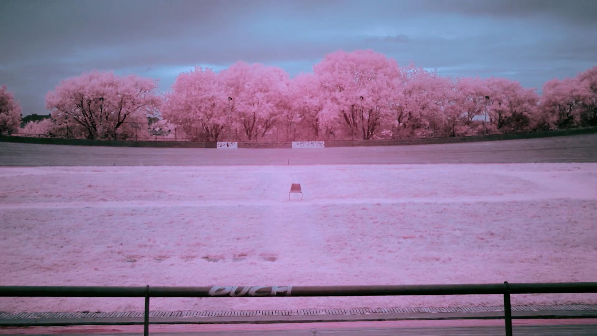 Screen Shot 2020-03-30 at 12.26.15