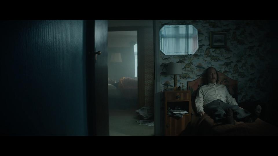 CHARLES WHITEWAY Screen Shot 2020-05-04 at 12.54.45