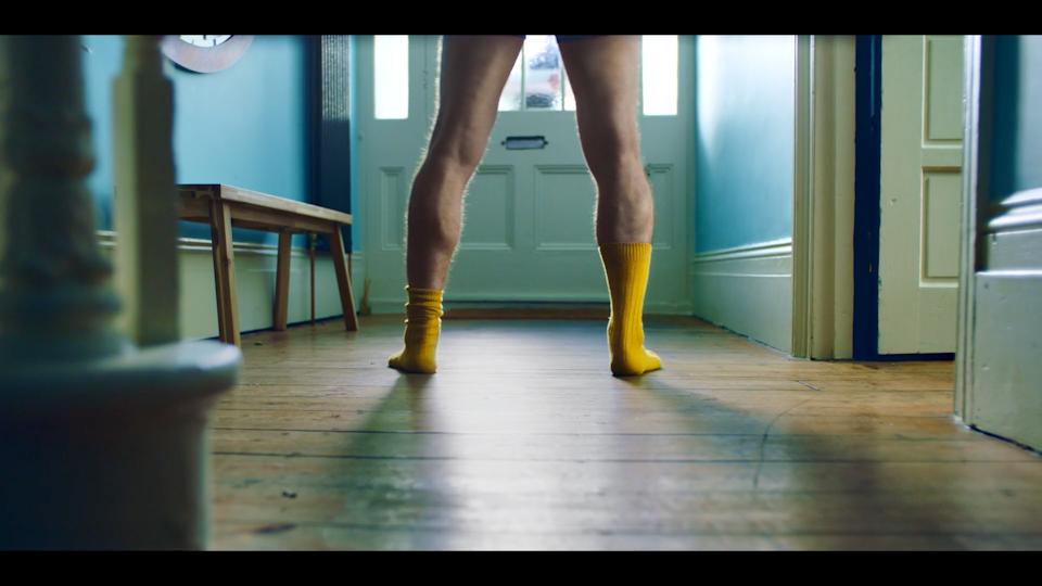 MEKEL BAILEY Screen Shot 2020-07-22 at 16.52.19