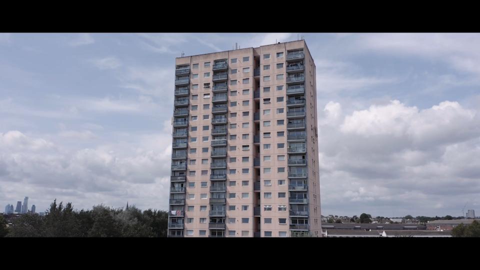 Cinematographer: Mads Junker: 'Dronescape' - 2020-04-15 (18)