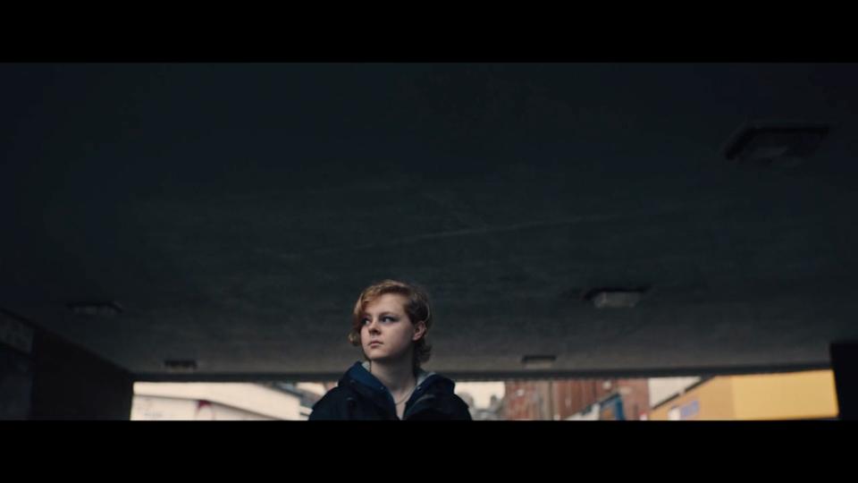 NICOLAS BOOTH Screen Shot 2020-08-17 at 14.35.27