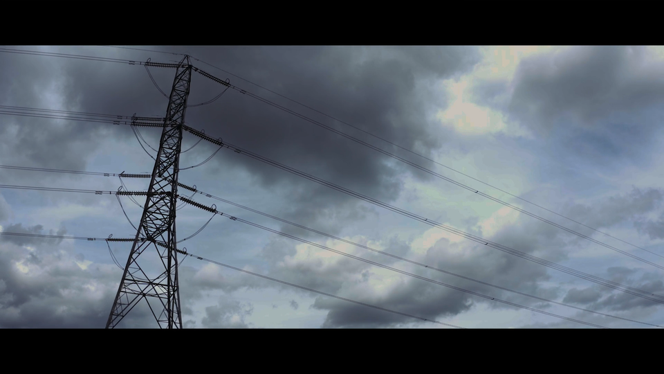 Cinematographer: Mads Junker: 'Dronescape' - 2020-04-15 (26)