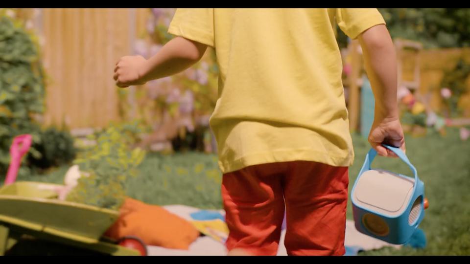 JAMES KILPATRICK Screen Shot 2021-08-24 at 16.19.13