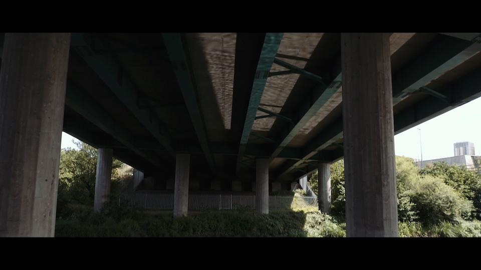 Cinematographer: Mads Junker: 'Dronescape' - 2020-04-15 (31)