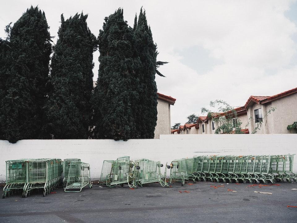 Greg Ephraim: Cinematographer: 'Los Angeles Drive Byes' - IMG_0035