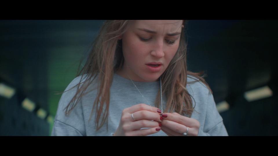 JAMES KILPATRICK Screen Shot 2021-08-24 at 17.14.45
