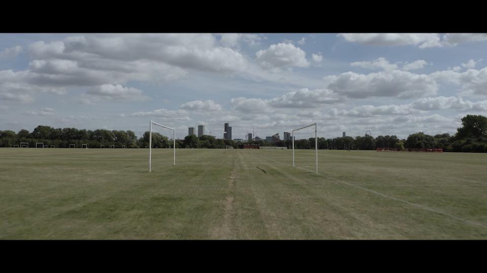 Cinematographer: Mads Junker: 'Dronescape' - 2020-04-15 (93)