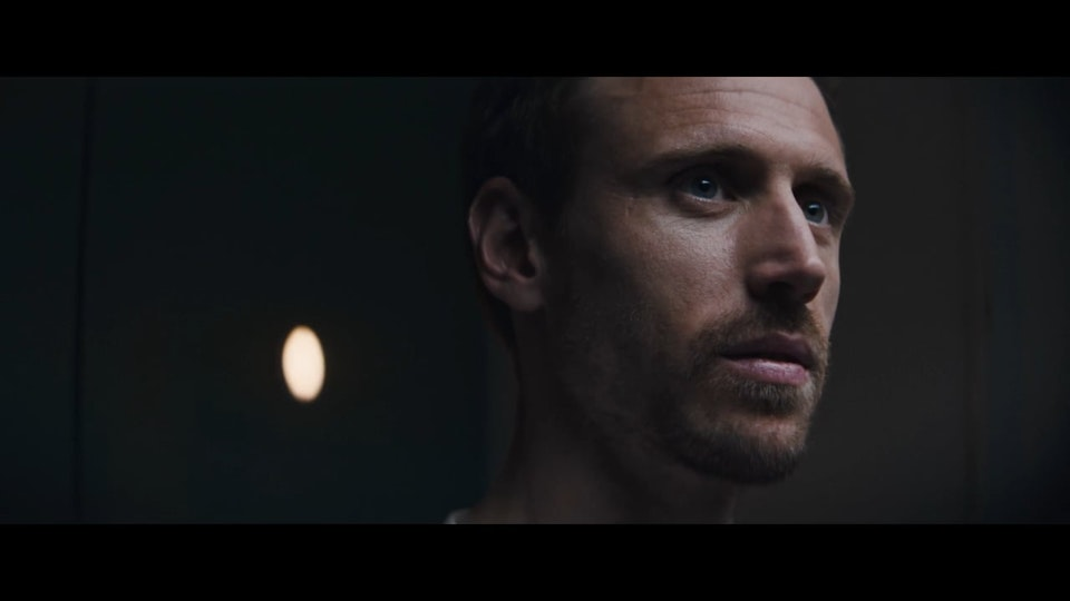 TERRENCE WILKINS DOP: TERRENCE WILKINS I  ARSENAL FC: 'TEMPOBET (DIRECTOR'S CUT)