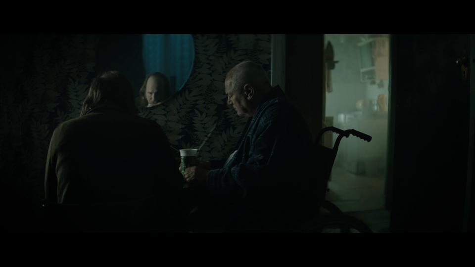 CHARLES WHITEWAY Screen Shot 2020-05-04 at 12.40.33