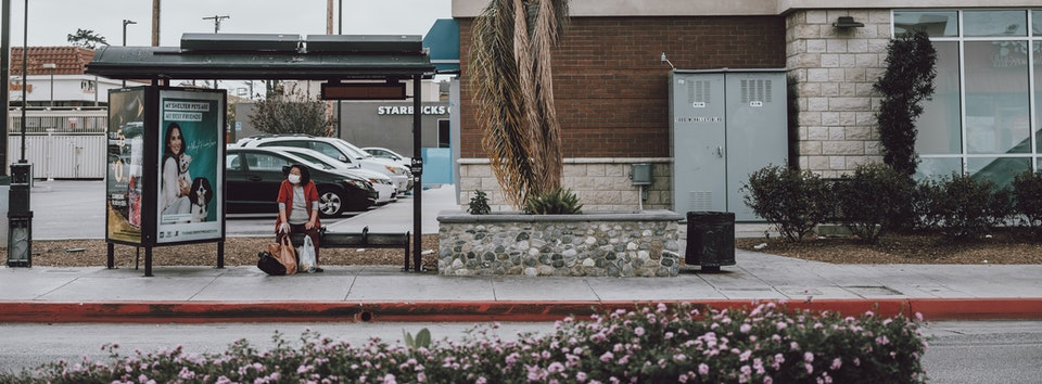 Greg Ephraim: Cinematographer: 'Los Angeles Drive Byes' - IMG_0024