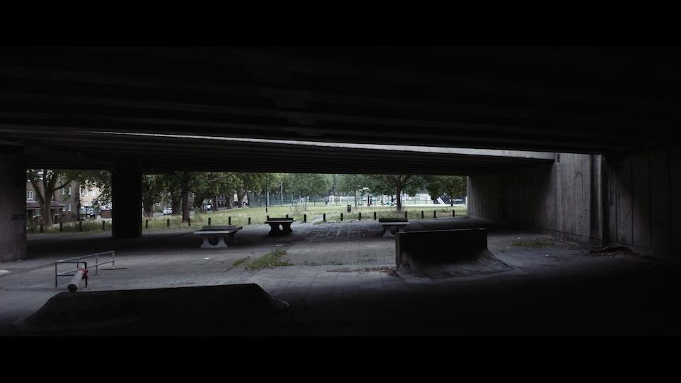 Cinematographer: Mads Junker: 'Dronescape' - 2020-04-15 (9)