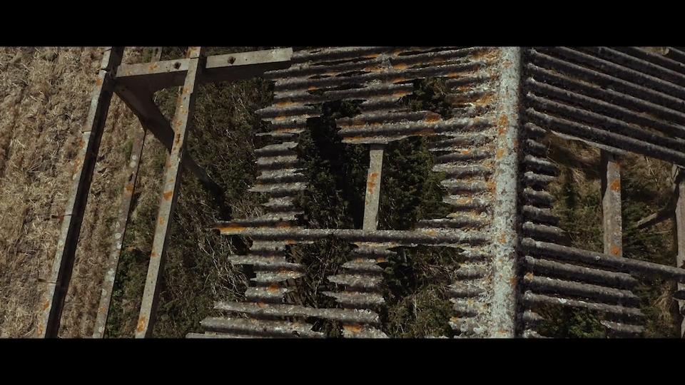 Cinematographer: Mads Junker: 'Dronescape' - 2020-04-15 (63)