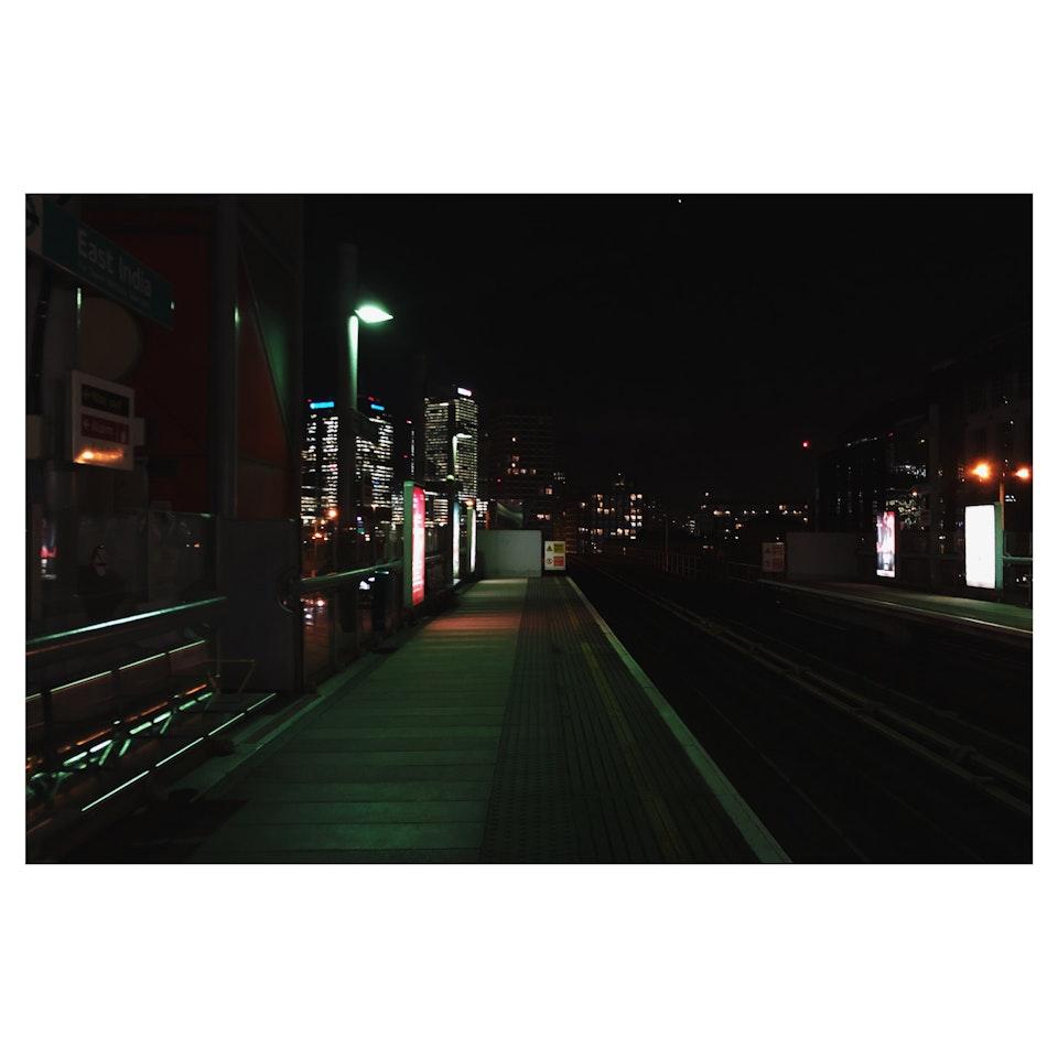 Production Designer: Charles Whiteway: 'Docklands 2' - 5787DC7A-5003-48D0-B618-80F52D2DA65F 2
