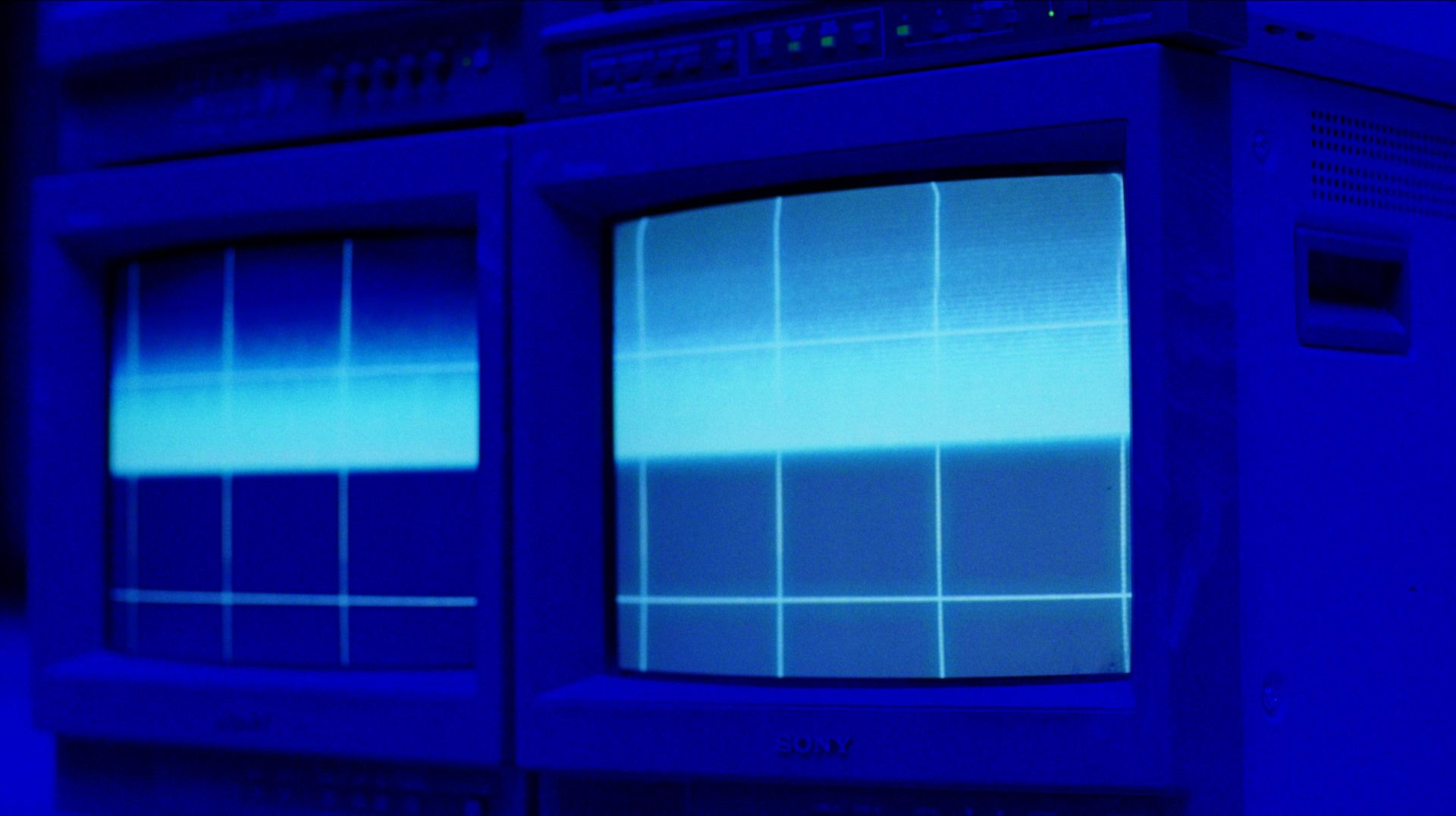 Screenshot 2020-01-19 at 02.16.50