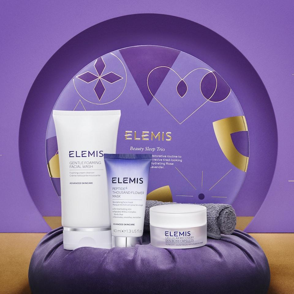 Elemis - 190715_Elemis_Shot_33_BeautySleepTrioHeroShot_00152