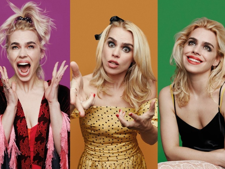 I Hate Suzie - I-hate-Suzie-collage-a8607a0