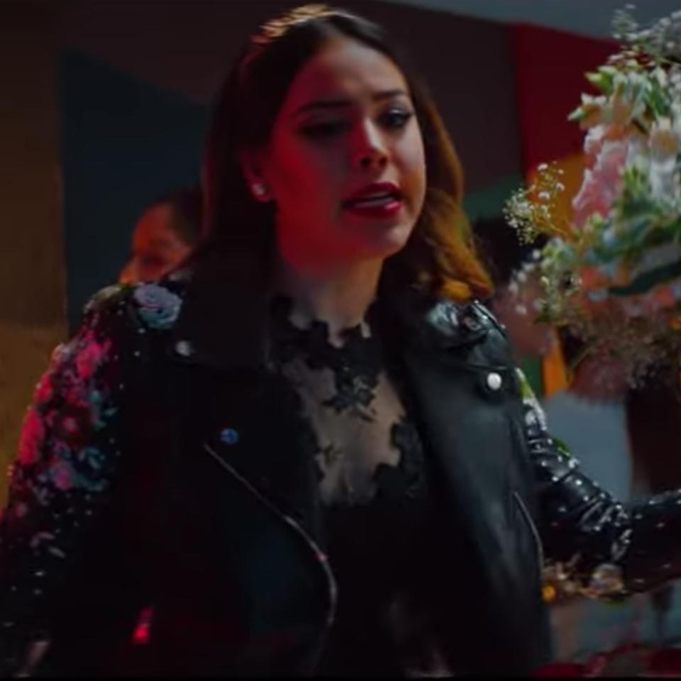 Netflix 'Elite' Screen Shot 2018-09-07 at 12.41.33