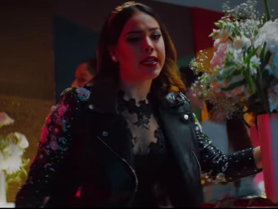 Netflix 'Elite' - Screen Shot 2018-09-07 at 12.41.33