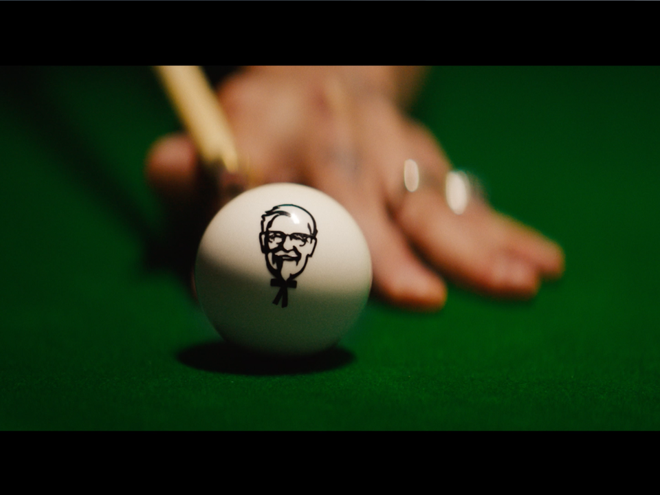 KFC | Twisted wraps - Screenshot 2019-04-10 23.39.22