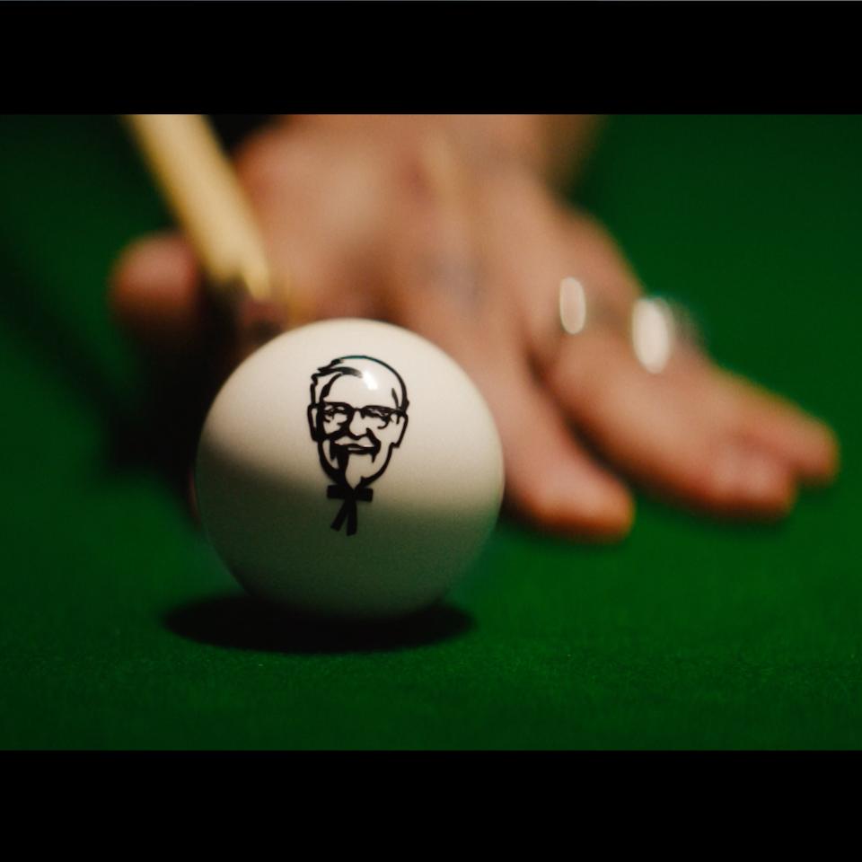 KFC | Twisted wraps Screenshot 2019-04-10 23.39.22