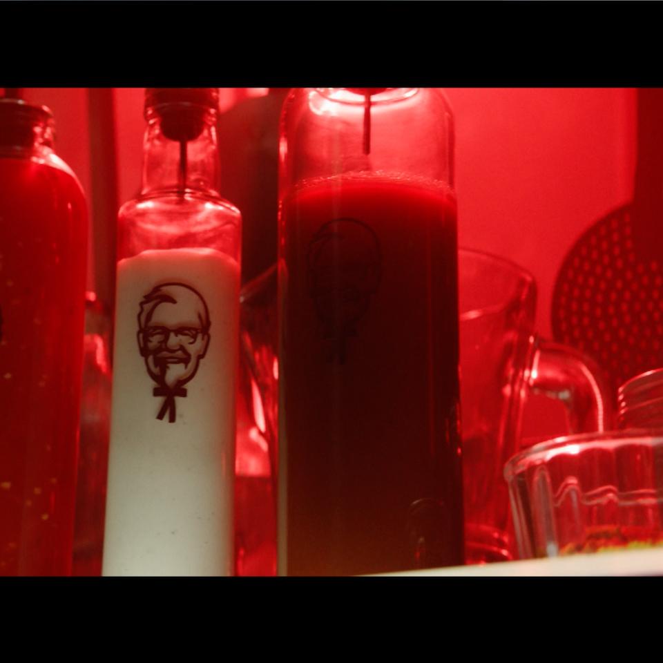 KFC | Twisted wraps Screenshot 2019-04-10 23.40.34