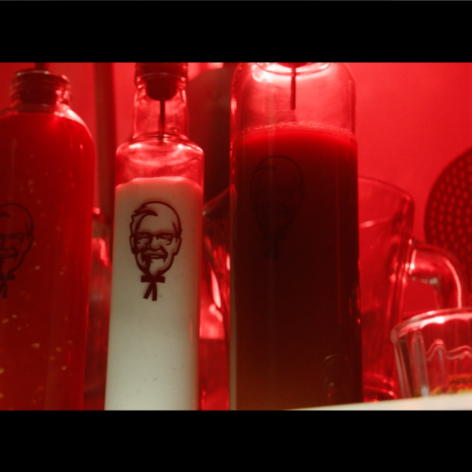 KFC | Twisted wraps Screenshot 2019-04-10 23.40.34