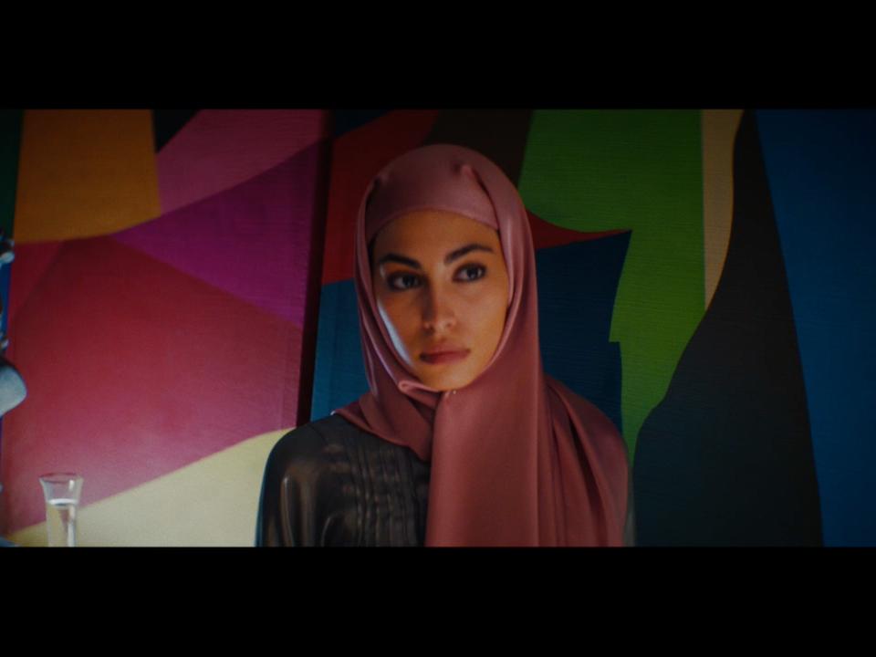 Netflix 'Elite' - Screenshot 2019-04-11 00.07.06