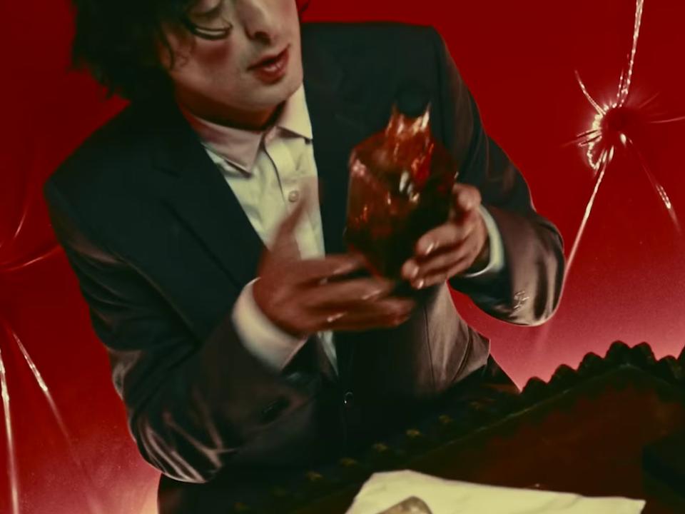 The Libertines | ' Heart of the Matter' - Screen Shot 2017-01-25 at 12.05.57 1