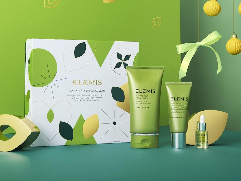 Elemis - 190715_Elemis_Shot_25_SuperFoodDeliciousDelightsHeroShot_00045