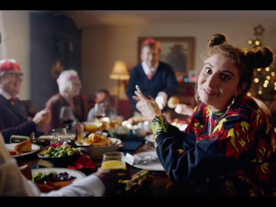 BBC One | #XmasLife - Screenshot 2019-12-01 20.45.05
