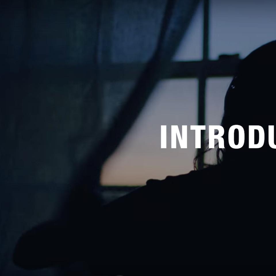Marshall | bluetooth headphones - MARSHALLS HEADPHONES AD