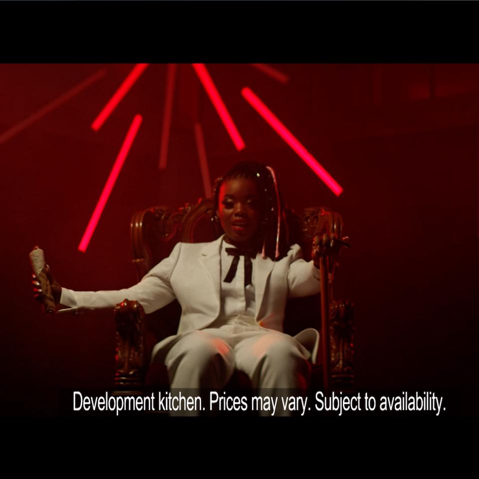 KFC | Twisted wraps Screenshot 2019-04-10 23.49.08