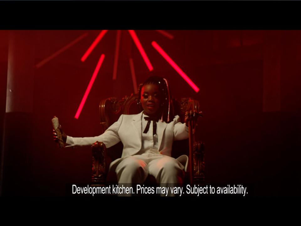 KFC | Twisted wraps - Screenshot 2019-04-10 23.49.08