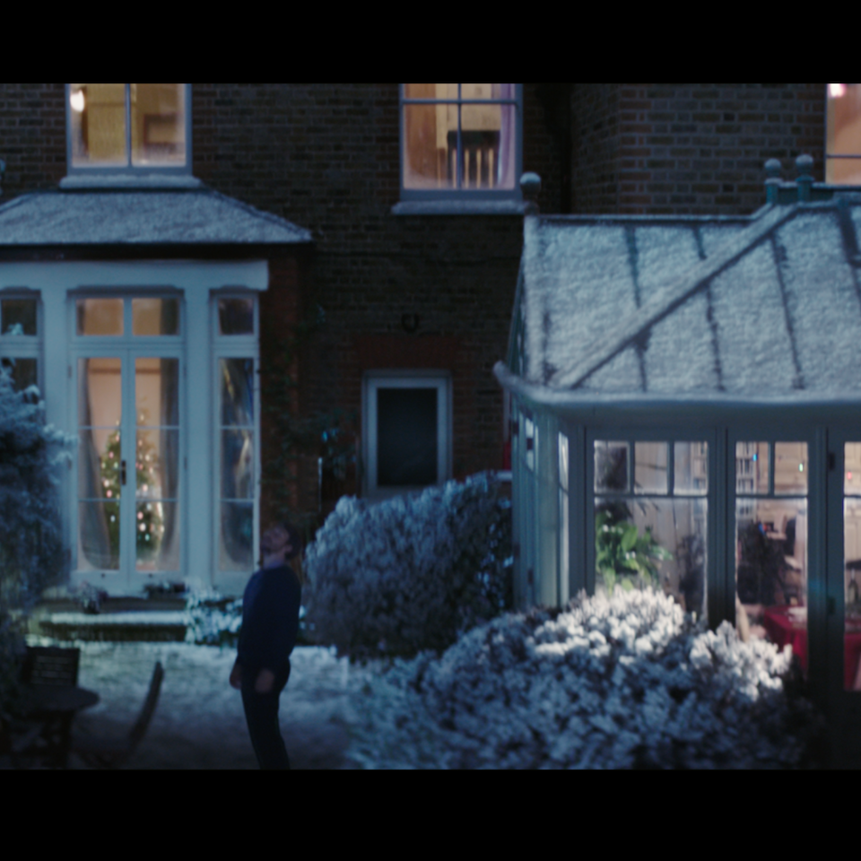 Barbour x The Snowman   Christmas ad Screen Shot 2018-11-04 at 19.22.15