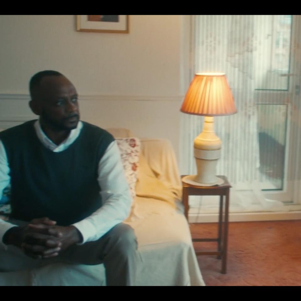 Jnr Williams | A Prayer - Screenshot 2019-04-11 15.18.14