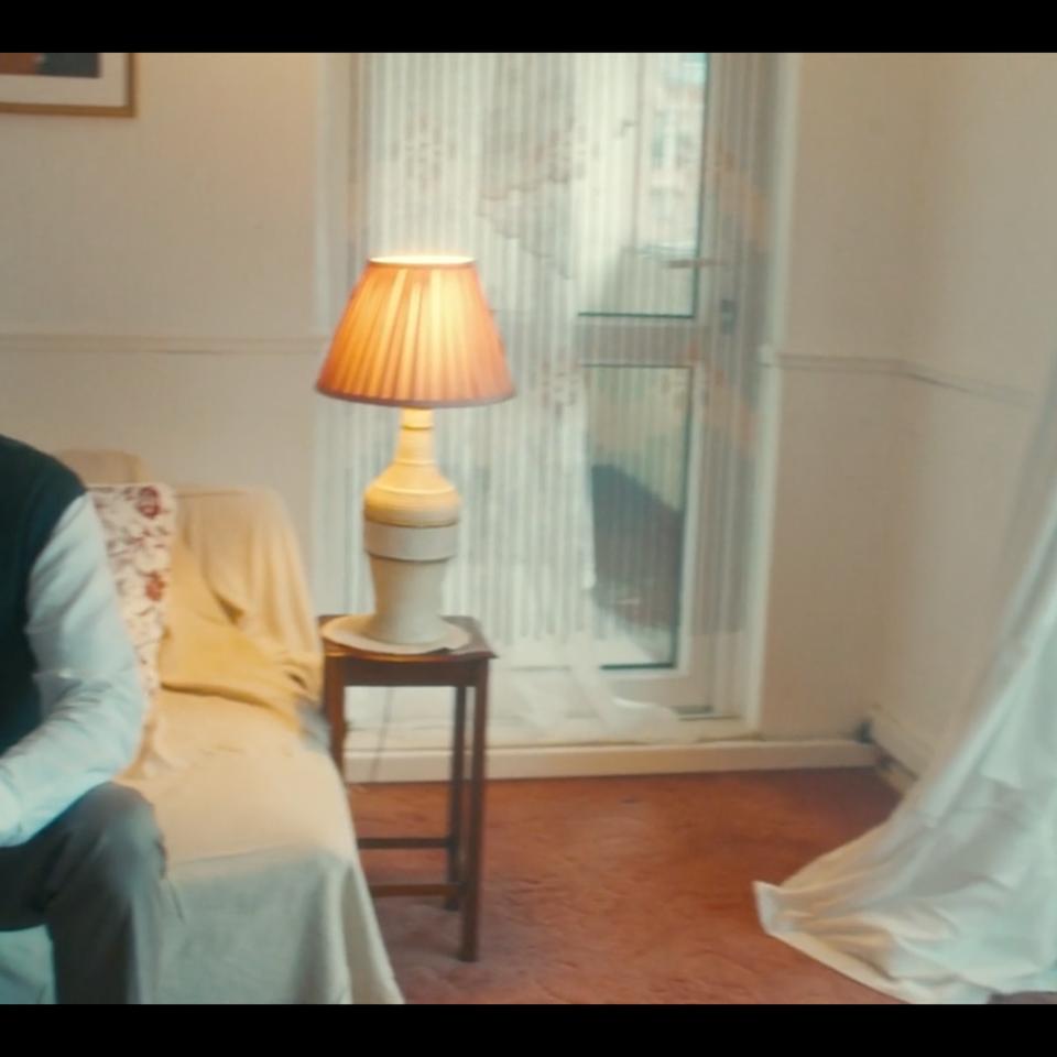 Jnr Williams | A Prayer Screenshot 2019-04-11 15.18.14