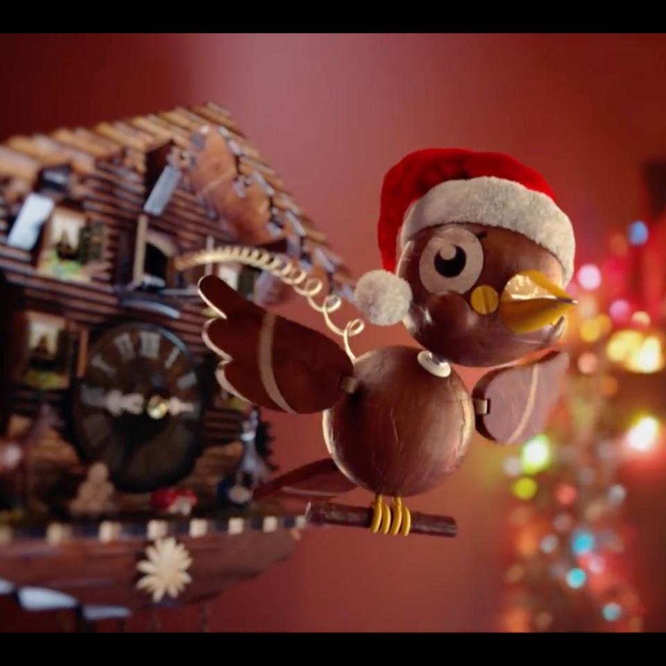 BBC One   #XmasLife - Screenshot 2019-12-01 20.47.31