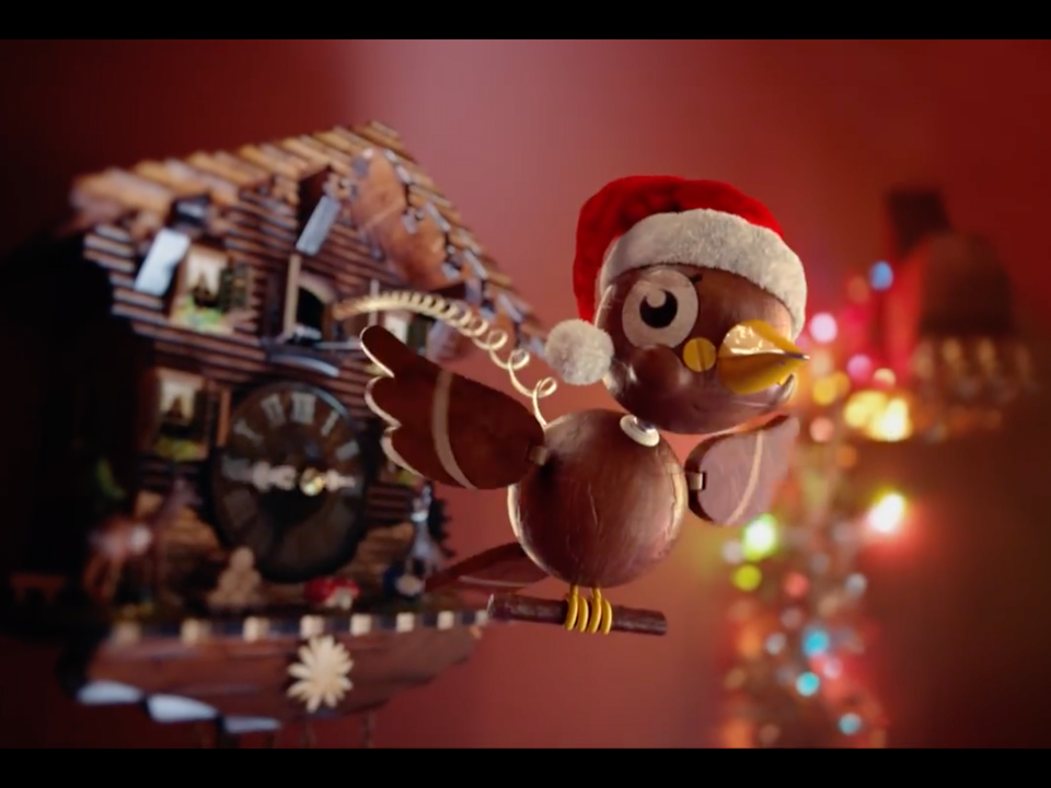 BBC One | #XmasLife - Screenshot 2019-12-01 20.47.31