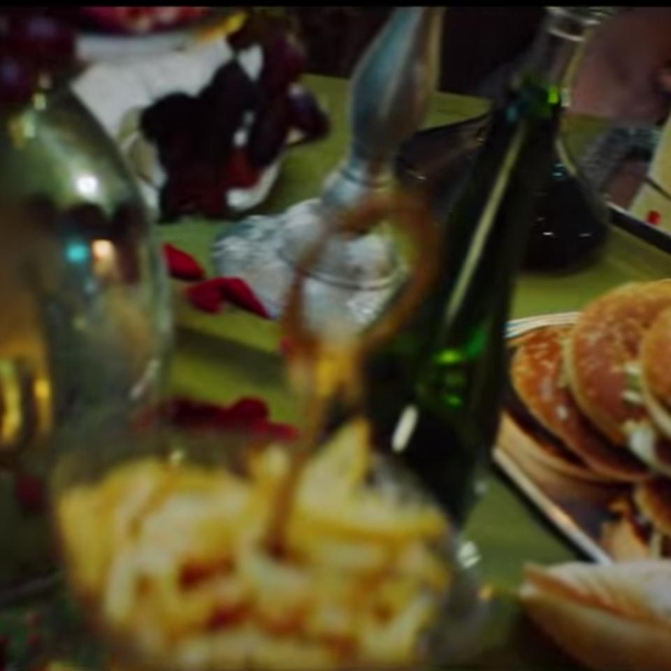 Netflix 'Elite' Screen Shot 2018-09-07 at 12.42.55