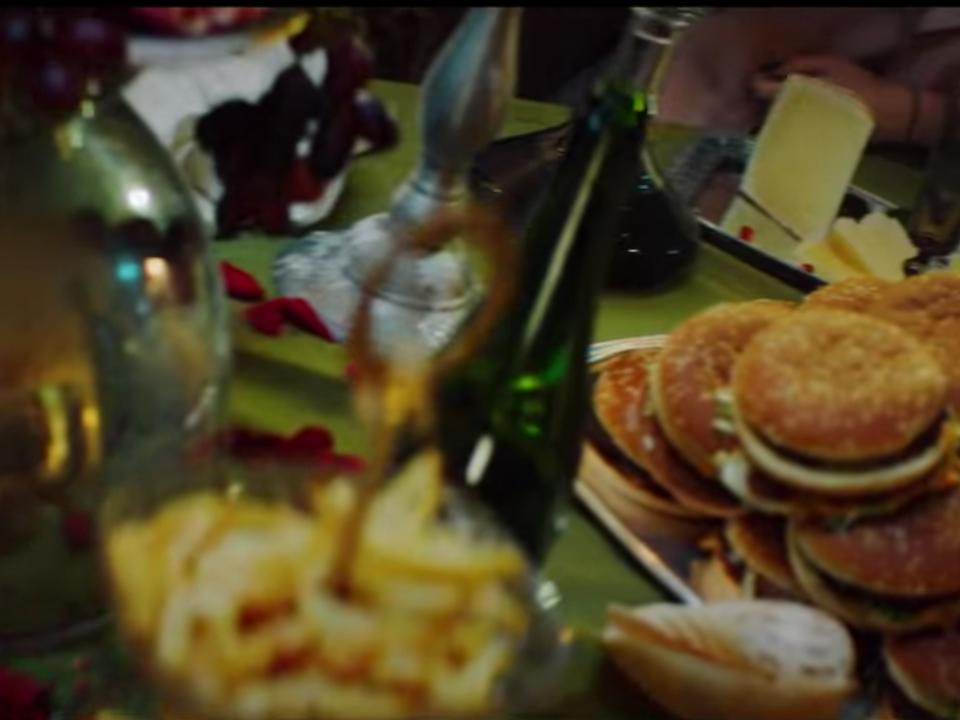Netflix 'Elite' - Screen Shot 2018-09-07 at 12.42.55
