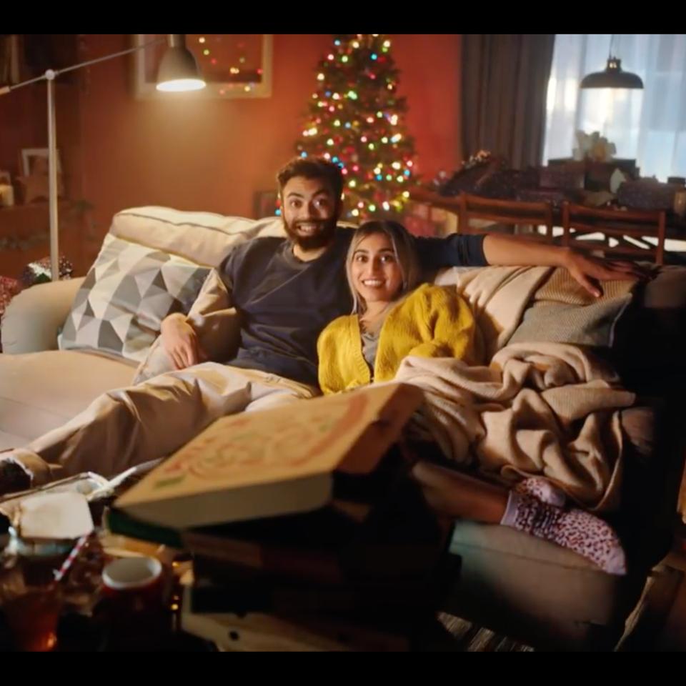 BBC One   #XmasLife - Screenshot 2019-12-01 20.45.59