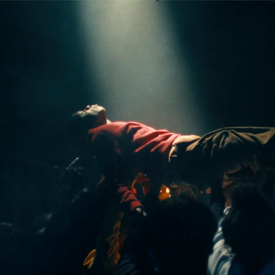 Apple music x Everyman cinema - Screenshot 2019-06-21 18.14.01