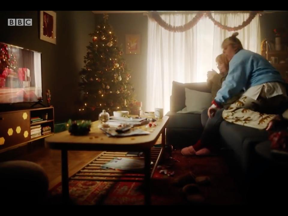 BBC One | #XmasLife - Screenshot 2019-12-01 20.48.22