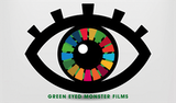 Green Eyed Monster Films