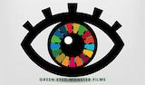 Green Eyed Monster Films