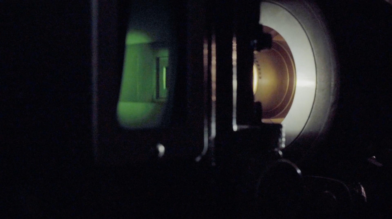 SAMMY PATTERSON - Screen Shot 2020-08-06 at 17.33.09