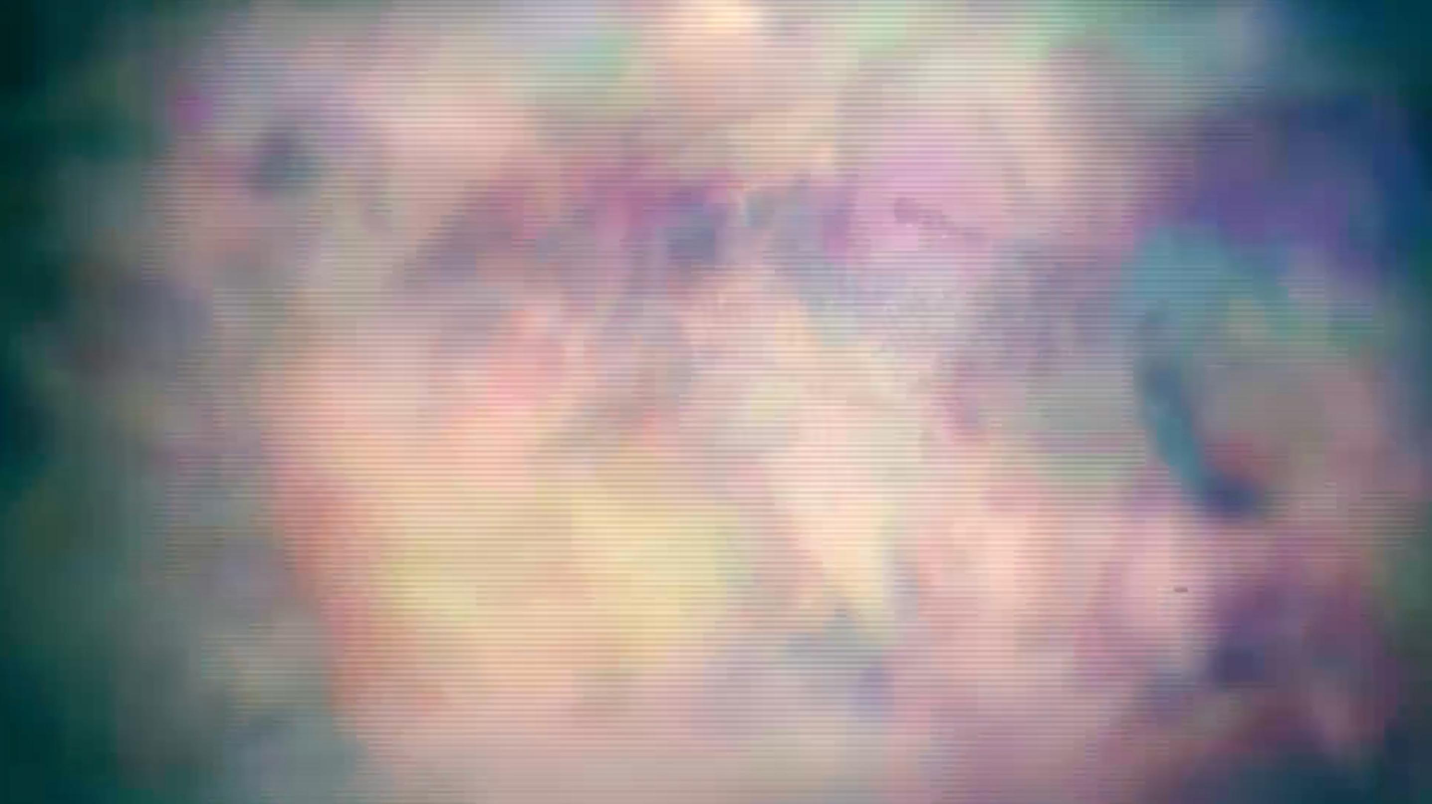 SAMMY PATTERSON - PRODUCER & DIRECTOR / LONDON - Screen Shot 2020-02-25 at 21.08.00